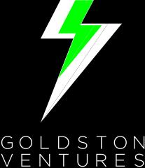Goldston Ventures